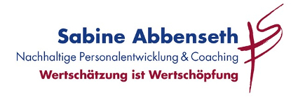 sabine-abbenseth.de